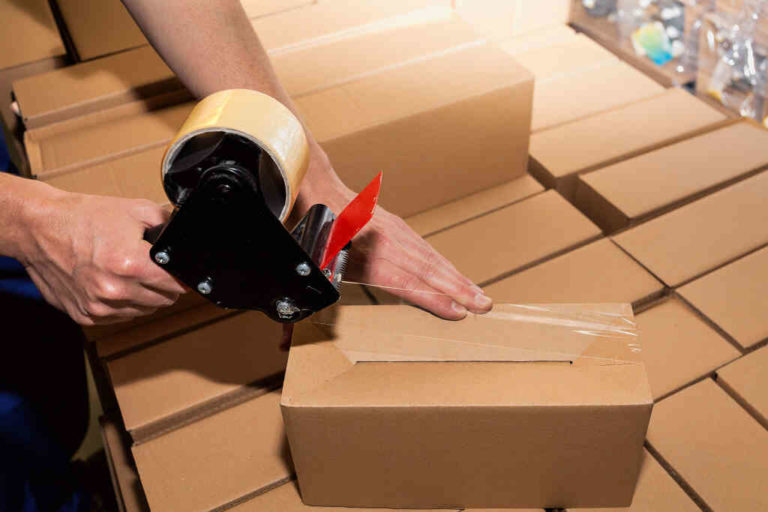 Tips To Get The Best Packaging Suppliers